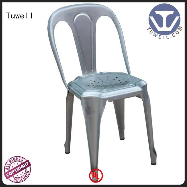 Custom barstool stainless steel furniture steel steel folding chairs