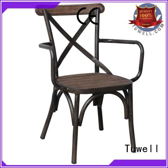 cross back chairs wholesale chair metal cross back chairs back company