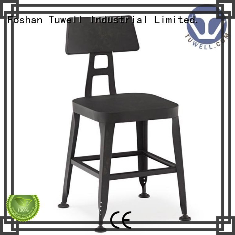 steel folding chairs ODE simon stainless steel furniture manufacture