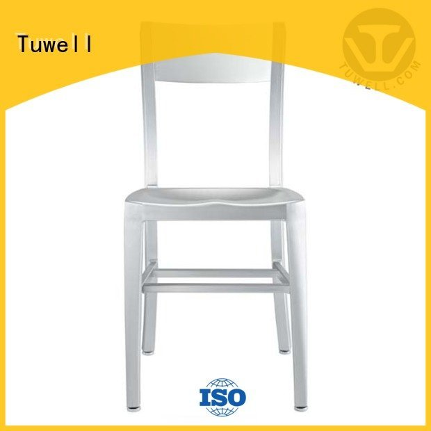 square slat navy dining chairs side Tuwell