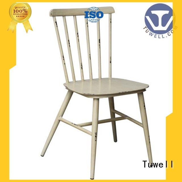 windsor chairs for sale Self-Sabilizing black windsor chairs Tuwell Brand