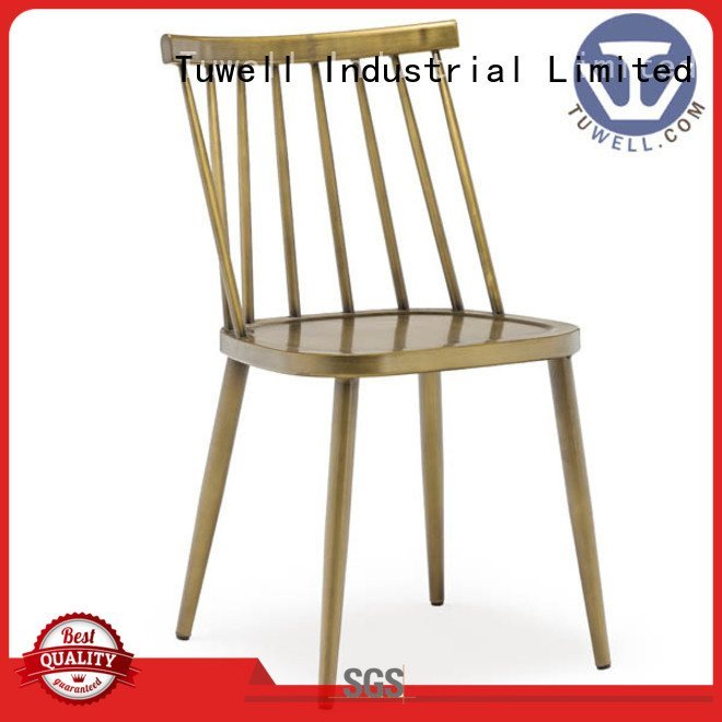 windsor chair black windsor chairs aluminum Tuwell