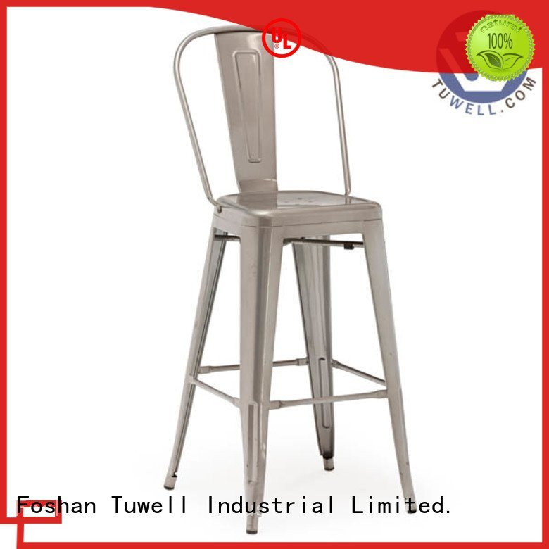 tolix chairs for sale tolix chair steel steel Bulk Buy