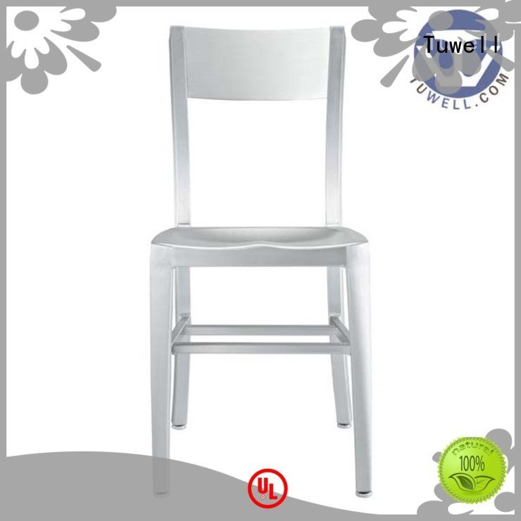 chair navy blue dining chairs stool Suitable